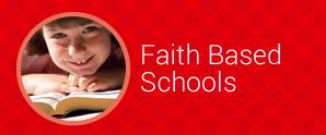 b_faith