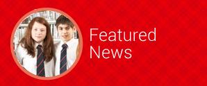 b_news