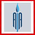Atlanta Jewish Academy